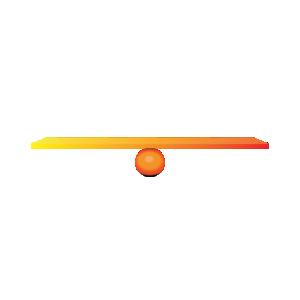 Balance Aged Care Logo